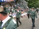 Schützenfest 2013 Sonntag_185