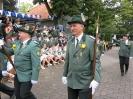Schützenfest 2013 Sonntag_191