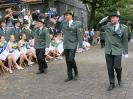 Schützenfest 2013 Sonntag_200