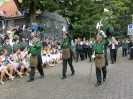 Schützenfest 2013 Sonntag_205