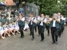 Schützenfest 2013 Sonntag_206