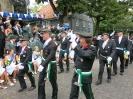 Schützenfest 2013 Sonntag_209