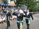 Schützenfest 2013 Sonntag_210