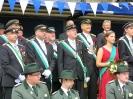 Schützenfest 2013 Sonntag_211