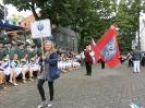 Schützenfest 2013 Sonntag_212