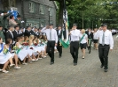 Schützenfest 2013 Sonntag_215