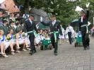 Schützenfest 2013 Sonntag_221