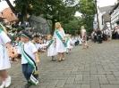 Schützenfest 2013 Sonntag_222