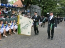 Schützenfest 2013 Sonntag_227