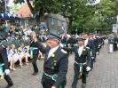 Schützenfest 2013 Sonntag_232