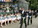 Schützenfest 2013 Sonntag_236