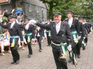 Schützenfest 2013 Sonntag_240