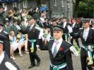 Schützenfest 2013 Sonntag_241
