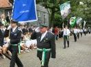 Schützenfest 2013 Sonntag_242