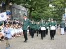 Schützenfest 2013 Sonntag_245