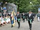 Schützenfest 2013 Sonntag_248