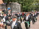 Schützenfest 2013 Sonntag_251