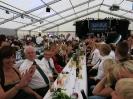 Schützenfest 2013 Sonntag_264