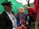 Schützenfest 2013 Sonntag_278