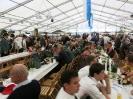 Schützenfest 2013 Sonntag_287