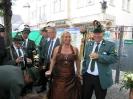 Schützenfest 2013 Sonntag_309