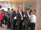Schützenfest 2013 Sonntag_319