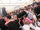 Schützenfest 2013 Sonntag_325