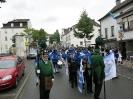 Schützenfest 2013 Sonntag_32