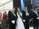 Schützenfest 2013 Sonntag_335
