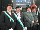 Schützenfest 2013 Sonntag_346
