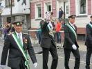 Schützenfest 2013 Sonntag_35