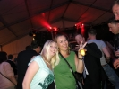 Schützenfest 2013 Sonntag_364