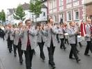 Schützenfest 2013 Sonntag_41