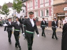Schützenfest 2013 Sonntag_45