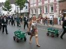 Schützenfest 2013 Sonntag_49