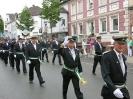 Schützenfest 2013 Sonntag_50