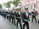 Schützenfest 2013 Sonntag_57