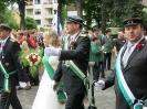 Schützenfest 2013 Sonntag_70