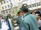 Schützenfest 2013 Sonntag_82