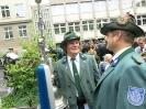 Schützenfest 2013 Sonntag_83