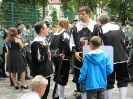 Schützenfest 2013 Sonntag_85