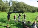 Hofstaatsausflug 2010_169