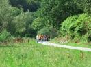 Hofstaatsausflug 2010_1