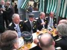 Jägerfest 2008_112
