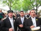 Jägerfest 2008_122