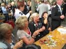 Jägerfest 2008_130