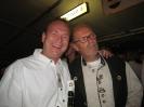 Jägerfest 2008_14