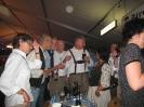 Jägerfest 2008_16