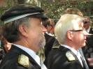 Jägerfest 2008_64