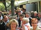Jägerfest 2008_66